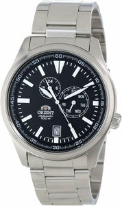 Orient Automatic Sports Watch - FET0N001B0