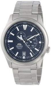 Orient Automatic Sports Watch - FET0N001D0