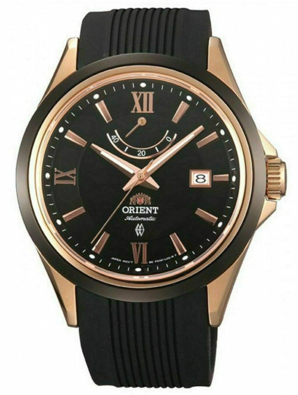 Orient Automatic Watch - FFD0K001B0