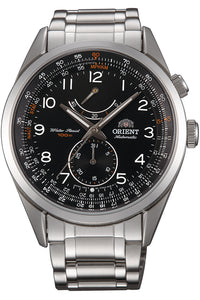Orient AUTOMATIC POWER RESERVE - FFM03001B0