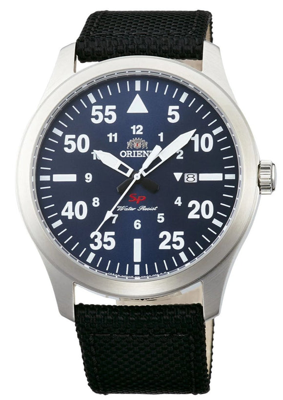 Orient FLIGHT - FUNG2005D0