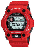 Casio G-Shock G7900A-4 Digital Resin Watch