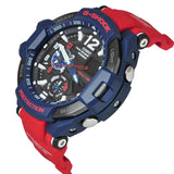 Casio G-SHOCK GravityMaster Watch - GA1100-2A