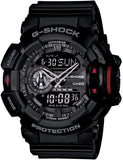 Casio G-SHOCK Watch - GA400-1B