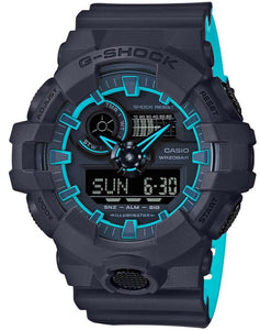 Casio G-SHOCK Watch - GA700SE-1A2