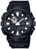 Casio G-SHOCK G-Lide Watch - GAX100B-1A
