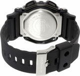 Casio G-SHOCK Digital Watch - GD400-1