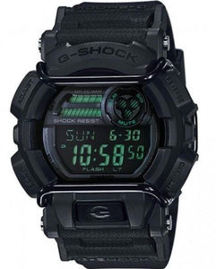 Casio G-SHOCK Digital Watch - GD400MB-1