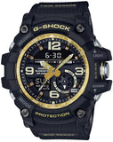 Casio G-SHOCK Mudmaster Watch - GG1000GB-1A