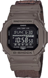 Casio G-SHOCK G-Lide Watch - GLS5600CL-5