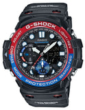 Casio G-SHOCK Gulfmaster Watch - GN1000-1A