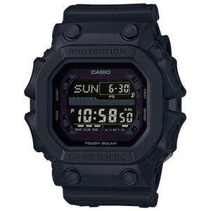 Casio G-SHOCK Tough Solar Watch - GX56BB-1