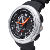 Citizen Promaster Aqualand - JV0000-01E
