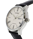 Citizen Automatic - NH8350-08A