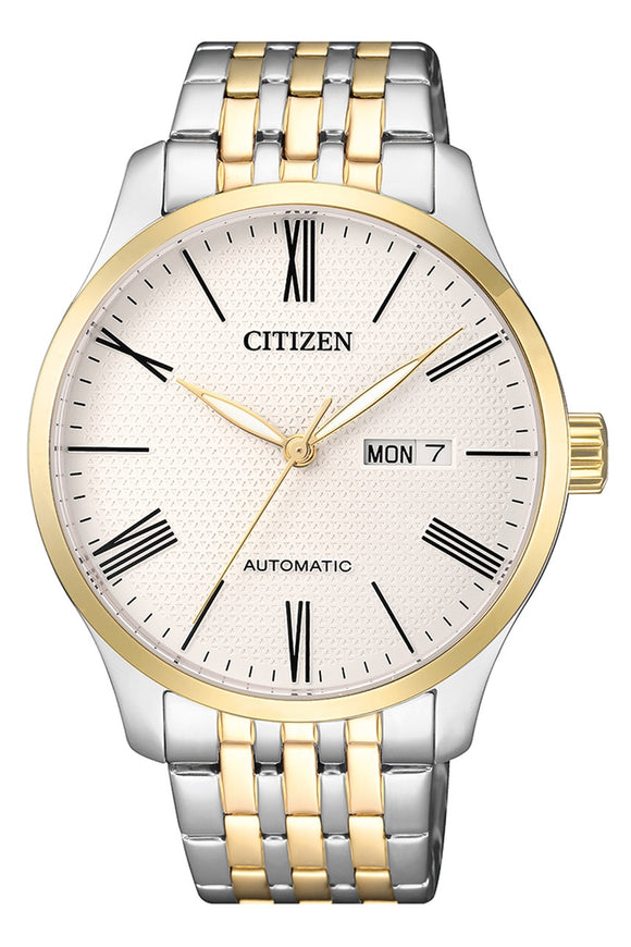 Citizen Automatic - NH8354-58A