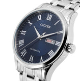 Citizen Automatic - NH8360-80L