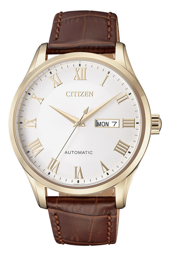Citizen Automatic - NH8363-14A