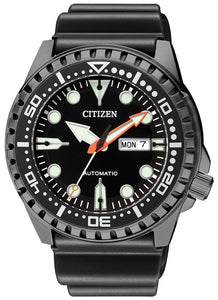 Citizen Automatic - NH8385-11E