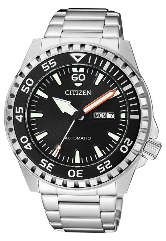 Citizen Automatic - NH8388-81E