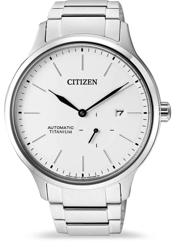 Citizen Automatic - NJ0090-81A