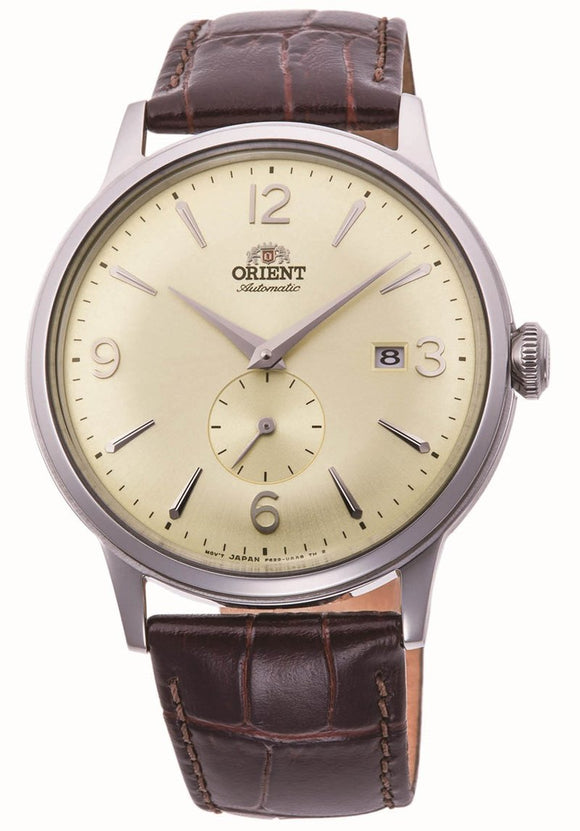 Orient BAMBINO SMALL SECONDS - RA-AP0003S