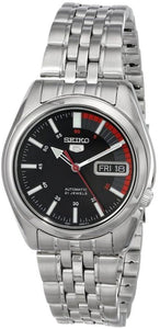 Seiko 5 Automatic 21 Jewels - SNK375K1