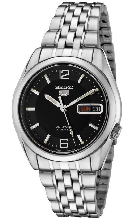 Seiko 5 Automatic 21 Jewels - SNK393K1