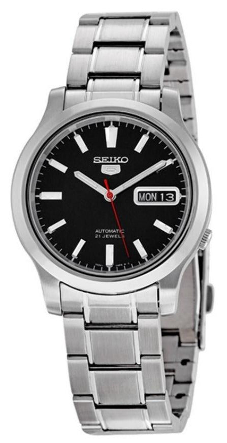 Seiko 5 Automatic 21 Jewels - SNK795K1