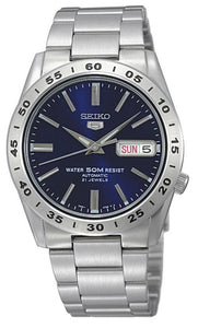 Seiko 5 Automatic 21 Jewels - SNKD99K1
