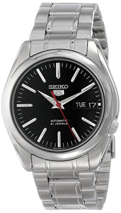 Seiko 5 Automatic 21 Jewels - SNKL45K1