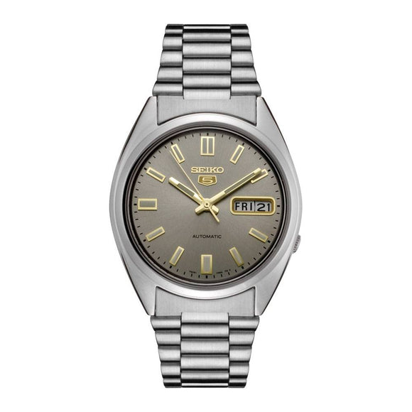 Seiko 5 Automatic 21 Jewels - SNXS75K1