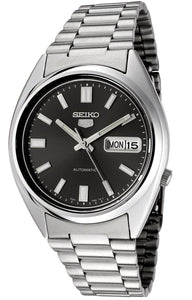 Seiko 5 Automatic 21 Jewels - SNXS79K1