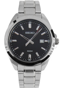 Seiko Quartz Watch - SUR277P1