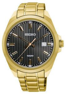 Seiko Quartz Watch - SUR282P1