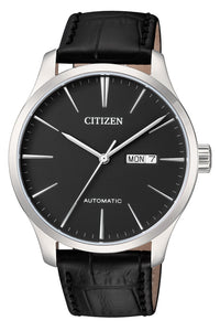 Citizen Automatic - NH8350-08E