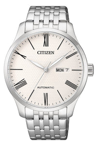 Citizen Automatic - NH8350-59A