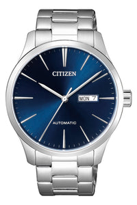 Citizen Automatic - NH8350-83L