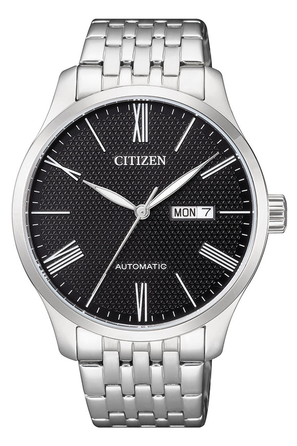 Citizen Automatic - NH8350-59E