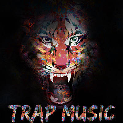 The Origins of Trap Music