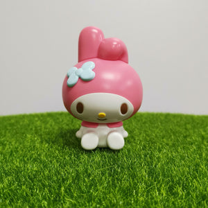 Customise Your Own - My Melody