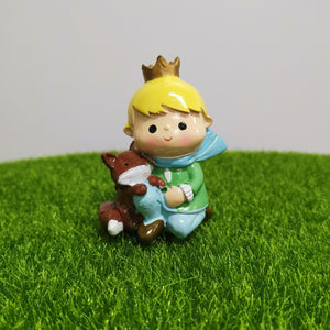 Customise Your Own - Little Prince