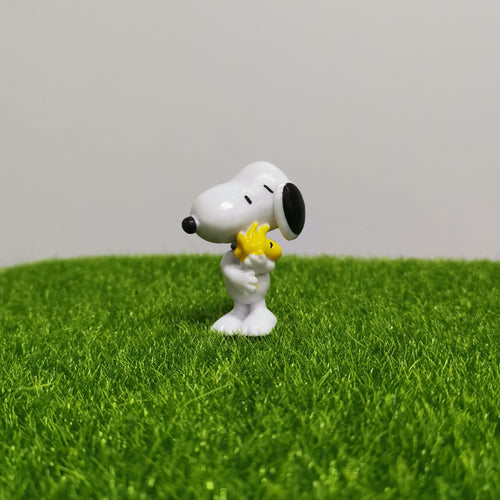 Customise Your Own - Snoopy & Friends