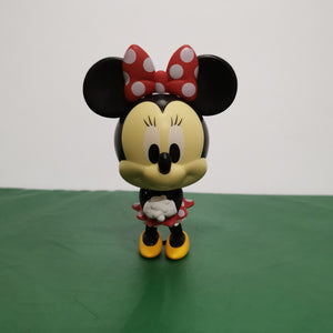 Customise Your Own - Mickey & Minnie (Standing)