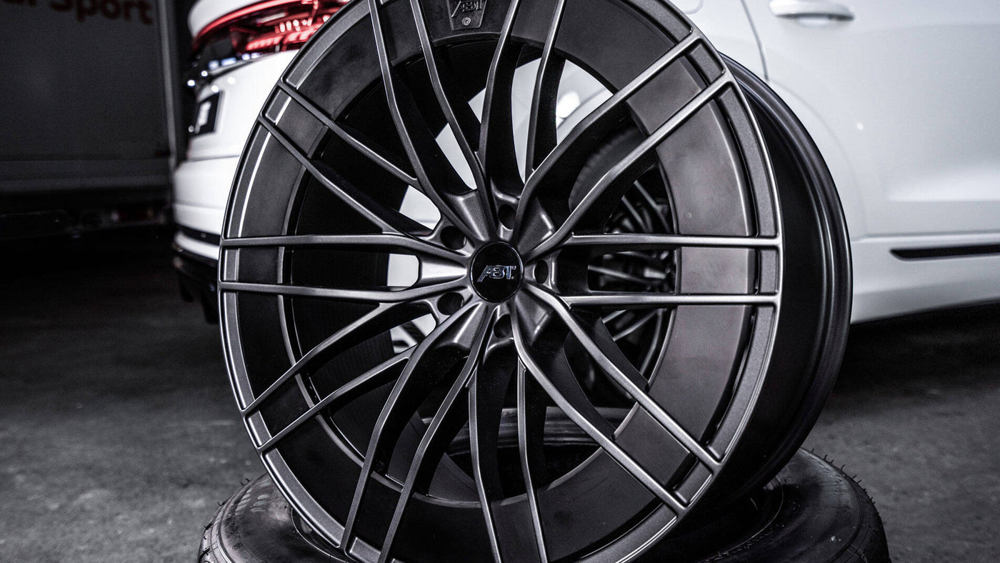 ABT Wheels