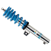 Bilstein B14 05-10 Volkswagen Jetta Front and Rear Suspension Kit
