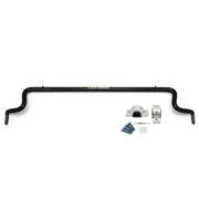 034Motorsport Adjustable Solid Rear Sway Bar, B8/B8.5 Audi A4/S4/RS4, A5/S5/RS5