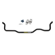 034Motorsport Adjustable MQB Solid Rear Sway Bar Upgrade, MkVII Volkswagen Golf R, 8V Audi A3/S3 Quattro, & MkIII Audi TT/TTS
