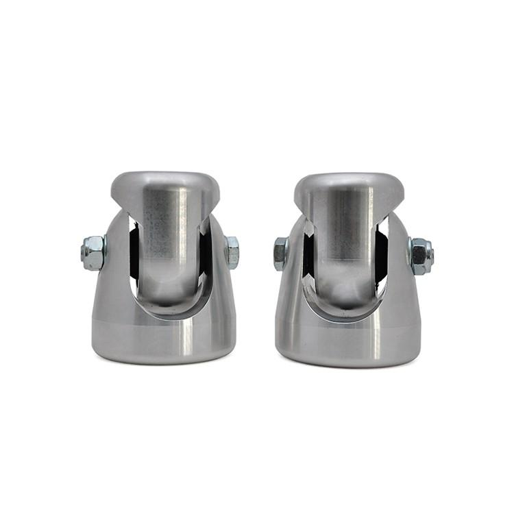 034Motorsport Motor Mount Pair, Motorsport, B5, B6, B7, and C5 Audi Models