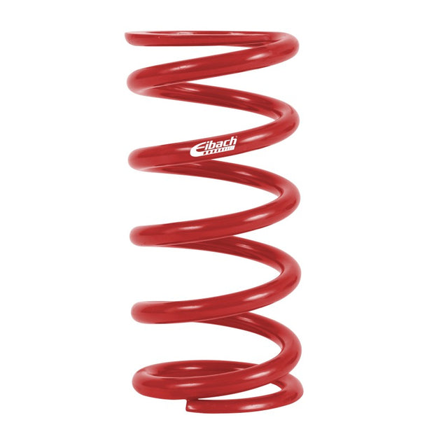 Eibach ERS 8.00 inch L x 2.50 inch dia x 300 lbs Coil Over Spring