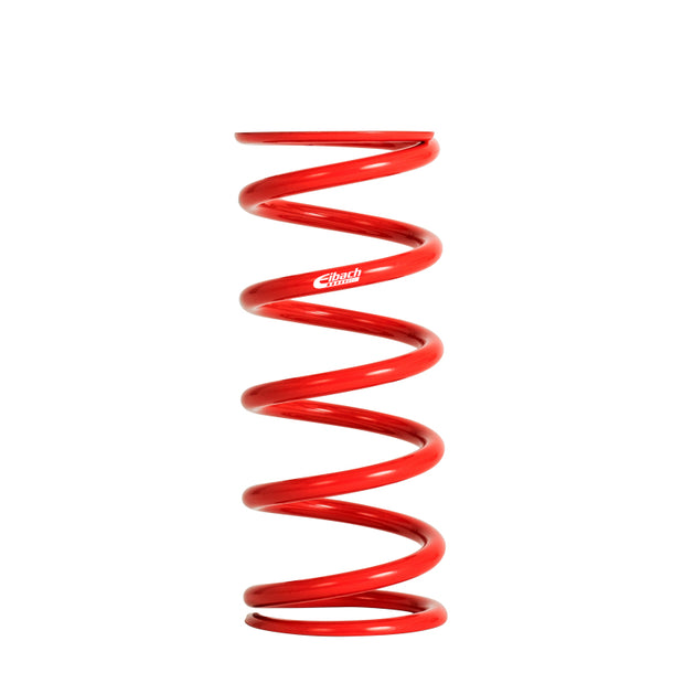 Eibach ERS 13.00 in. Length x 5.00 in. OD Conventional Rear Spring